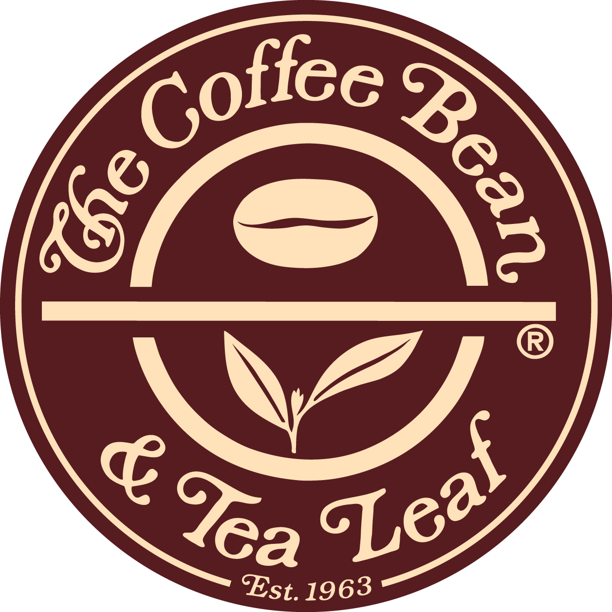 The-coffee-bean-and-tea-leaf-logo